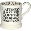 mug - Items -