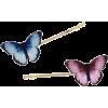 šnalice - Jewelry -