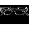 Glasses - Prescription glasses -