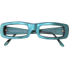 Naočale - Eyeglasses -
