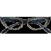 Naočale - Dioptrijske naočale -