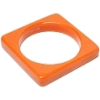 Bracelelt - Armbänder -