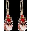 Earring - Kolczyki -