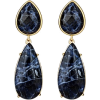 Earring - Earrings -