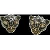 Naušnice  - Earrings -