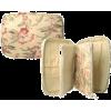 Neseser - Hand bag -