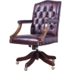 office chair - Furniture -