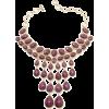 ogrlica - 项链 -