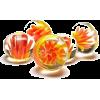 perle - Items -