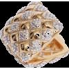 pill box - Resto -