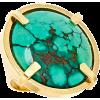 prsten - Rings -