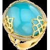 prsten - Anelli -