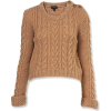 pulover - Jerseys -