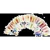 Rainbow - Illustrations -