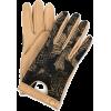 rukavice - Rukavice -