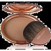 rumenilo - Cosmetics -