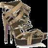 sandale - 凉鞋 -