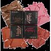 sjenila - Cosmetics -
