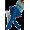 tights - Underwear -