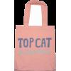 top cat - Bag -