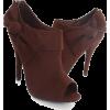 šuze - Shoes -