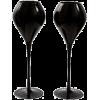 vinske čaše - 饰品 -