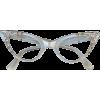 vintage  - Sunčane naočale -