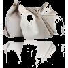 vintage - Hand bag -