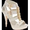 ALDO - Sandals -
