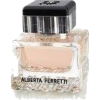Alberta Ferretti - Fragrances -