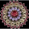 Avon - Jewelry -