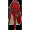 Badgley Mischka - Shoes -