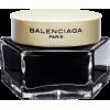 Balenciaga piling - Cosmetics -
