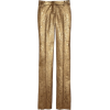 Balmain - Pants -