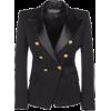 Balmain - Suits -