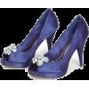 Bata - Shoes -