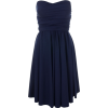 Butter by Nadia - Dresses -