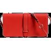 Calvin Klein - Hand bag -