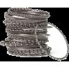 Cara - Bracelets -