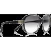 Chloe - Sunglasses -