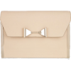 Chloe - Clutch bags -