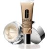 Clinique - Cosmetics -