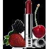 Clinique - Cosmetics -