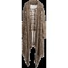 Costume National - Cardigan -