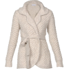Costume National - Cardigan -