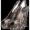 G.Zanotti - Shoes -