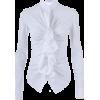 Givenchy - Long sleeves shirts -