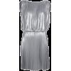 Halston Heritage - Dresses -