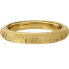 Isharya bracelet - Bracelets -