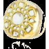 Isharya ring - Rings -